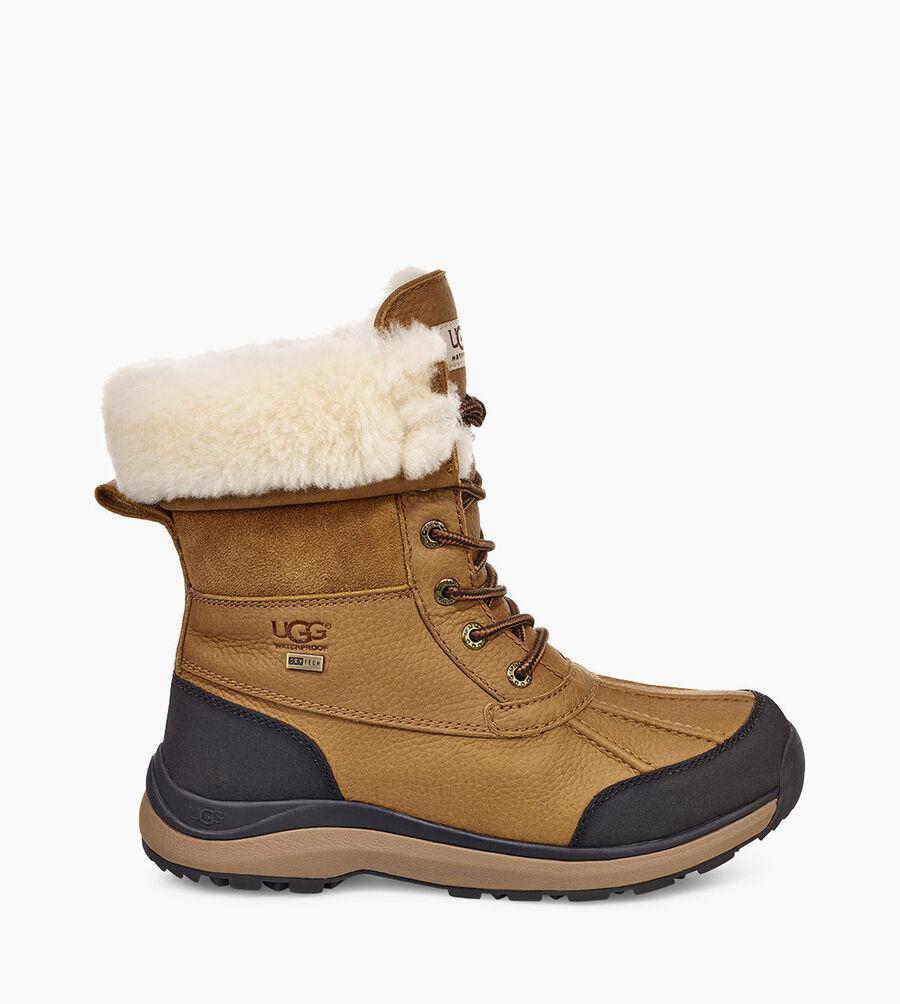Adirondack III Boot - Image 1 of 6