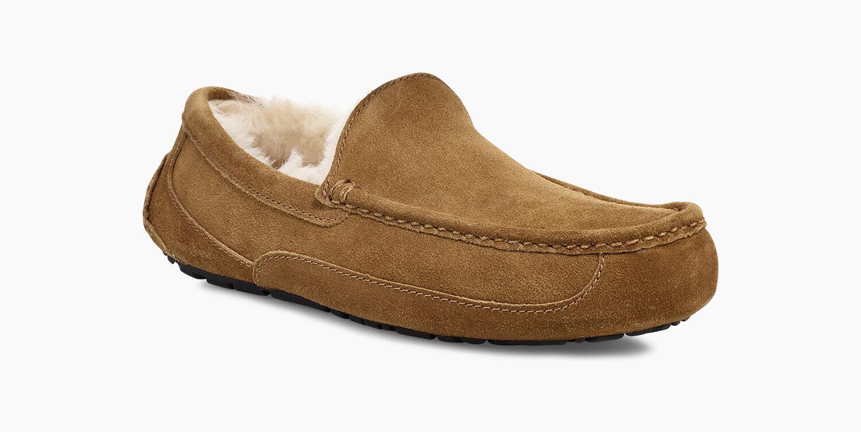 99c816f881d Men's Share this product Ascot Slipper