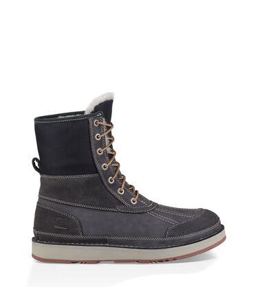 어그 남성 부츠 UGG Avalanche Butte Boot