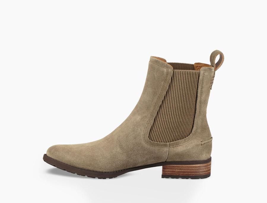 Hillhurst Boot - Image 3 of 6