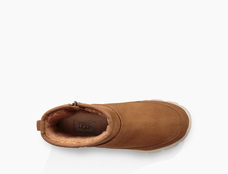 Palomar Sneaker - Image 5 of 6