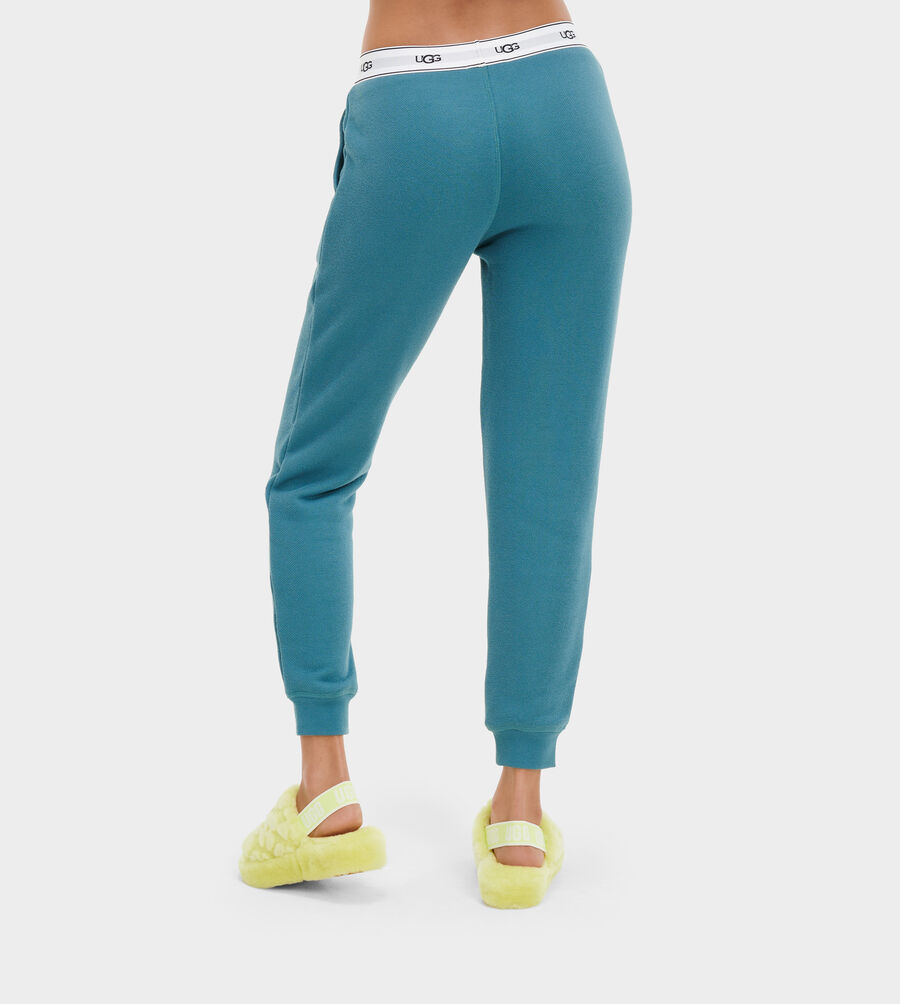 Cathy Jogger - Image 4 of 4