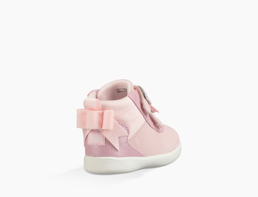 Livv Sneaker - Image 4 of 6
