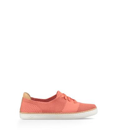 Pinkett Sneaker