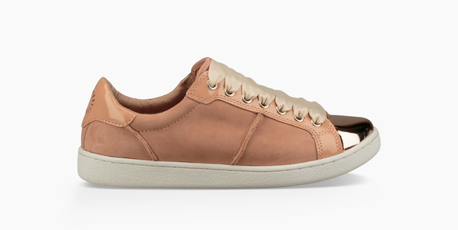 Evangeline Sneaker - Image 1 of 6