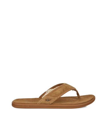 524ae26091d Men's Sandals: Shop Flip Flops & Slides For Summer | UGG® Official
