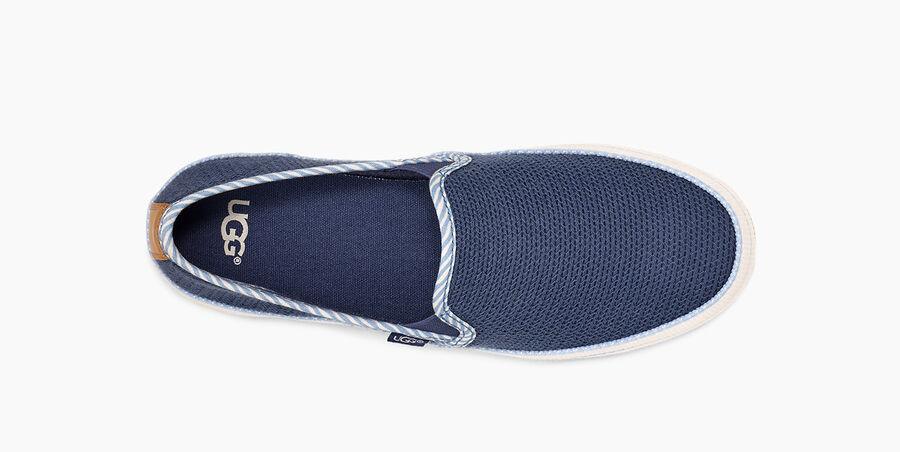 Bren Waves Sneaker - Image 5 of 6