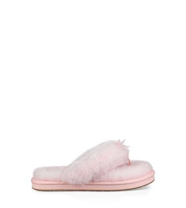 women s slippers slides loafers house slippers for women ugg
