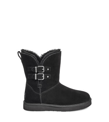 Women S Boots Shop Classic Ankle Amp Heeled Styles Ugg