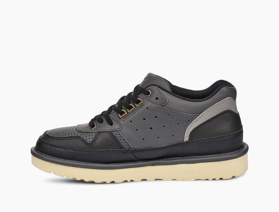 Highland Sneaker - Image 3 of 6