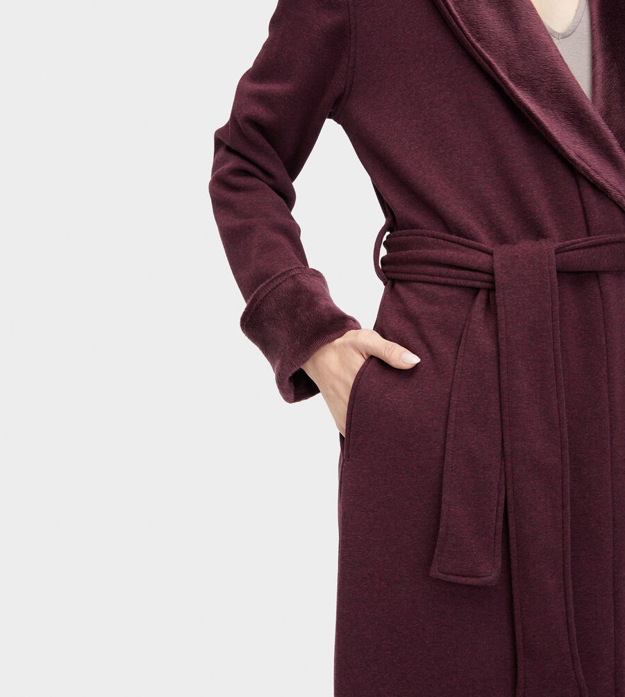 Duffield II Robe - Image 4 of 5