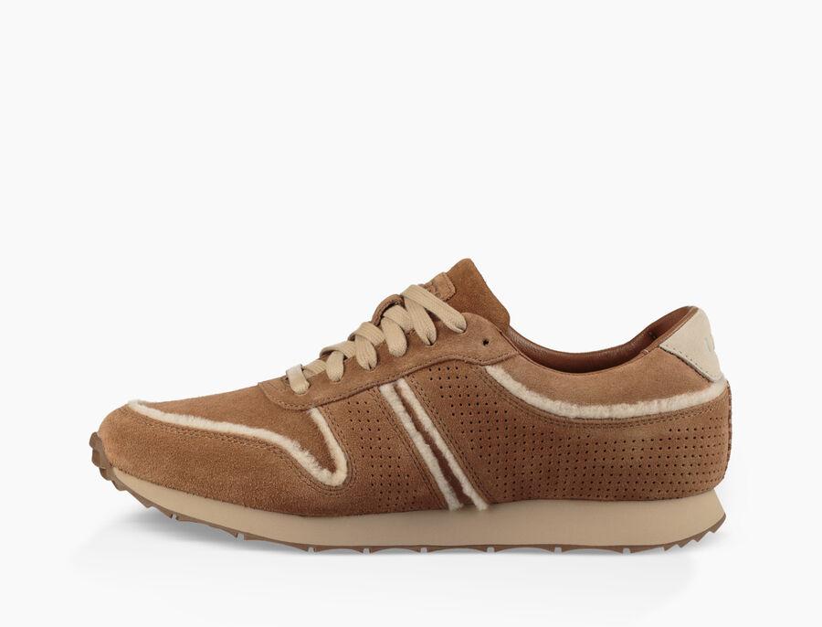 Trigo Spill Seam Sneaker - Image 3 of 6