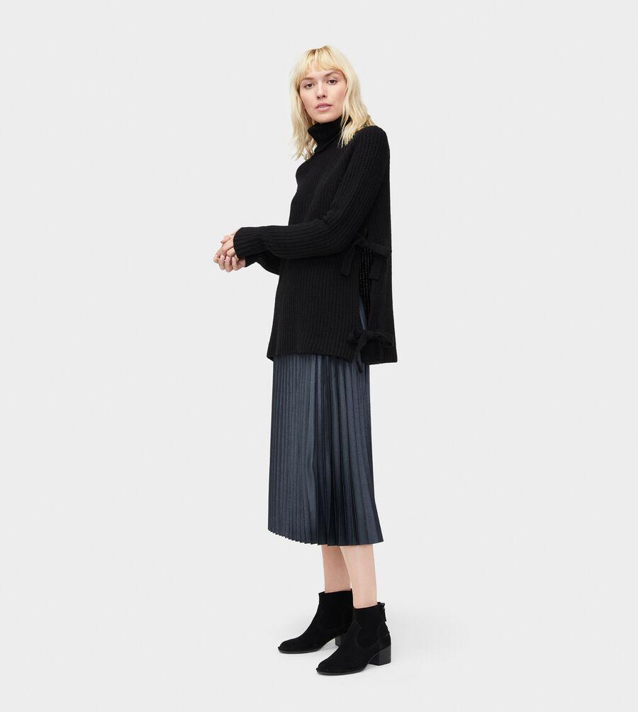 Ceanne Turtleneck Sweater - Image 4 of 5
