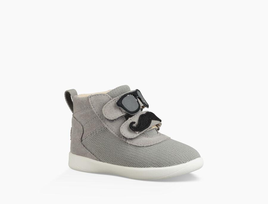 Drex Sneaker - Image 2 of 6