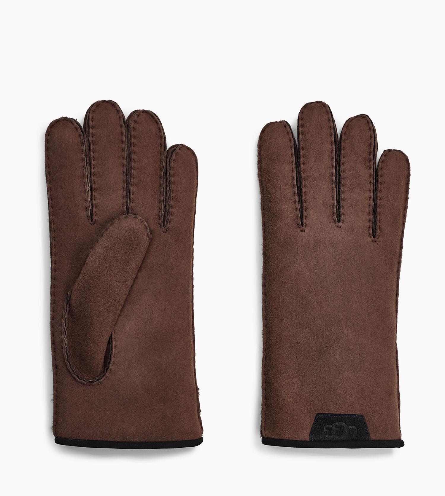 1e83fa1ebf0 Men's Share this product Shearling Glove