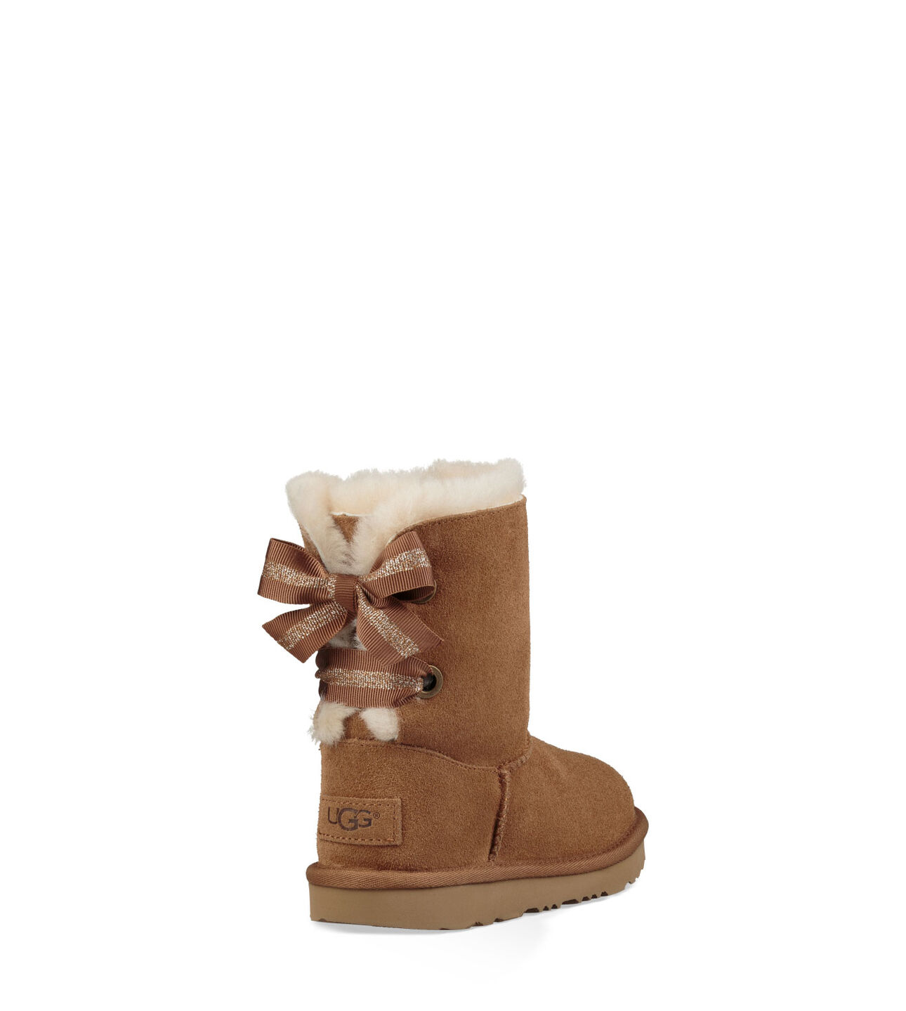 c5c5fc77b32 Customizable Bailey Bow II Boot