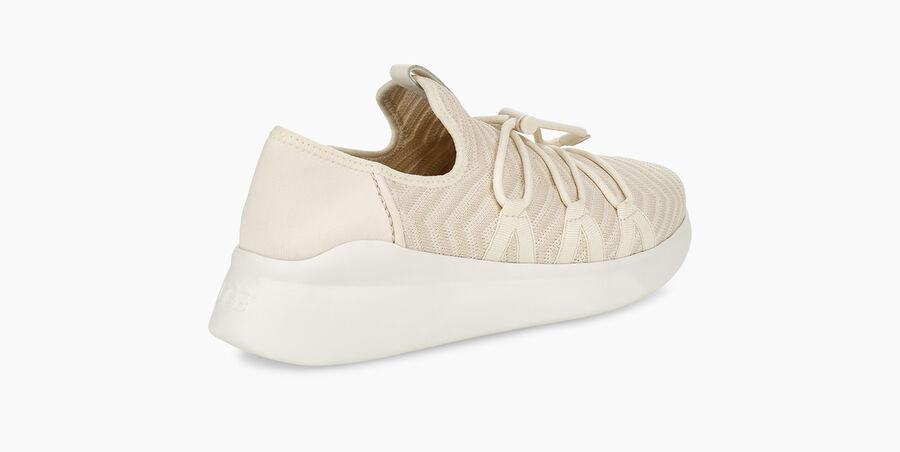 Kinney Sneaker - Image 4 of 6