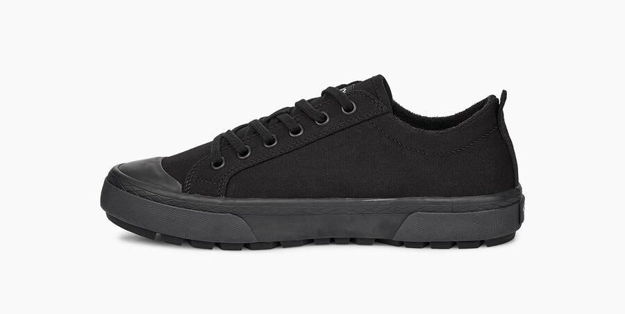 Aries Sneaker - Image 3 of 6