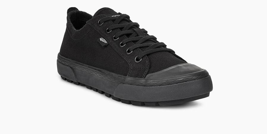Aries Sneaker - Image 2 of 6