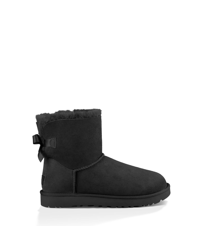 billiga ugg boots Classic tall II
