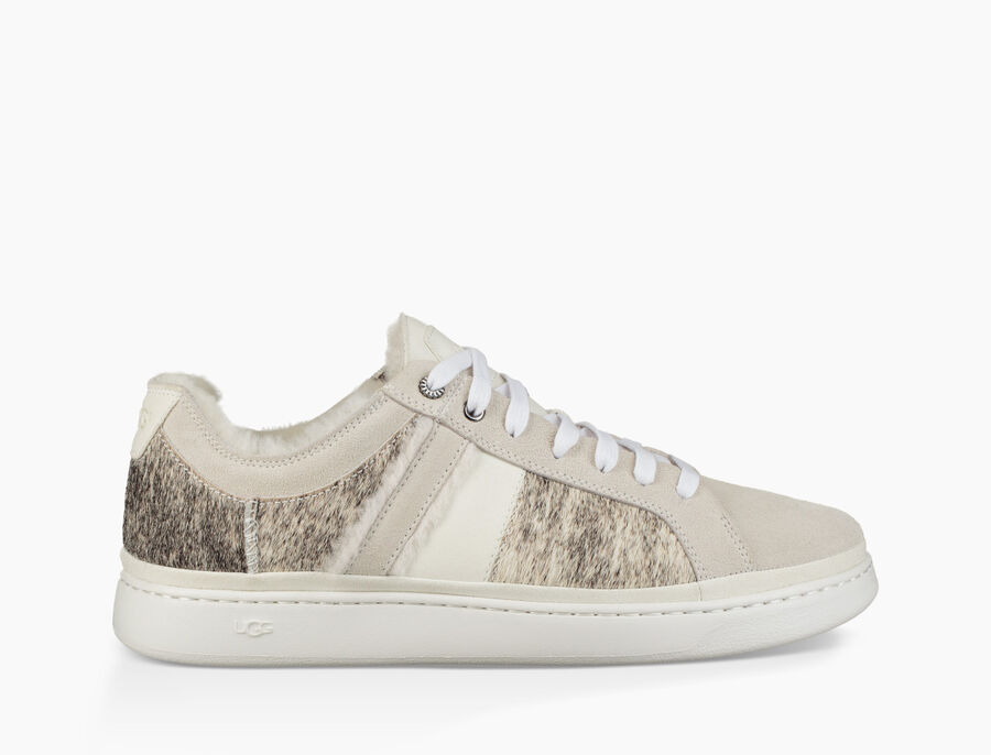 Cali Sneaker Low II Spill Seam - Image 1 of 6