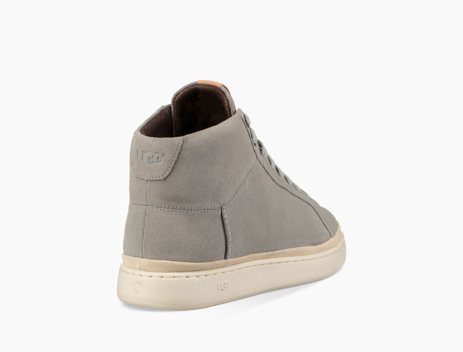 Cali Sneaker High - Image 4 of 6