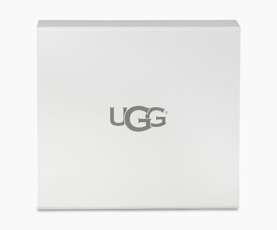UGG Care Kit - Image 2 of 2