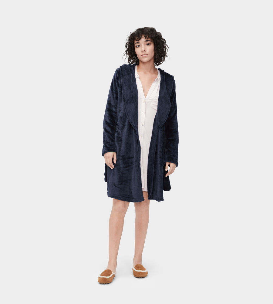Miranda Robe - Image 1 of 5