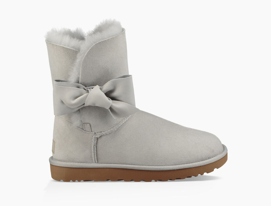 Women S Daelynn Boot Ugg 174 Official