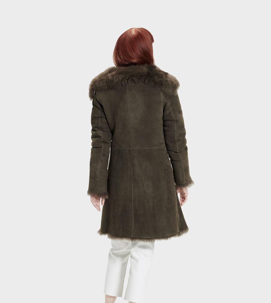 Karlene Toscana Jacket - Image 2 of 6
