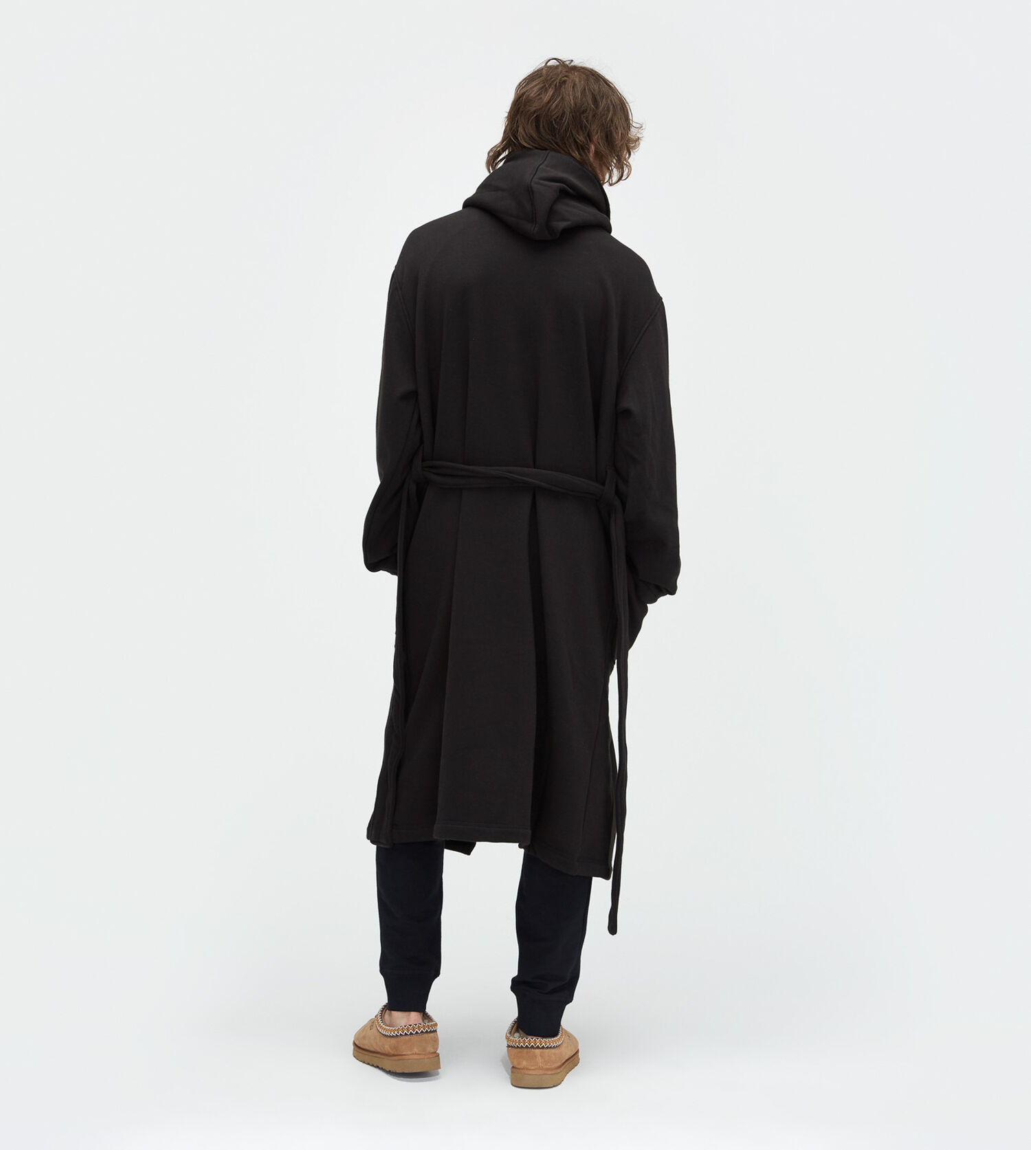 Zoom Brunswick Robe - Image 2 of 4 a13dae1b7