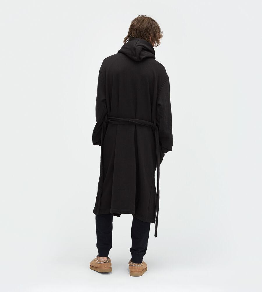Men\'s Brunswick Robe | UGG® Official | UGG.com