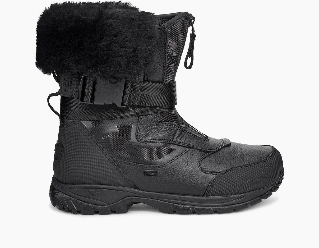 Men's Tahoe Boot | UGG Official®