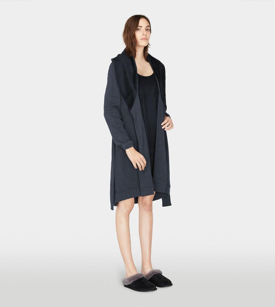 Blanche II Robe - Image 2 of 3