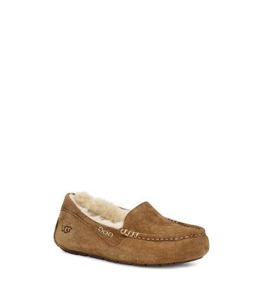 3e27a7b020 Women s Footwear - Boots