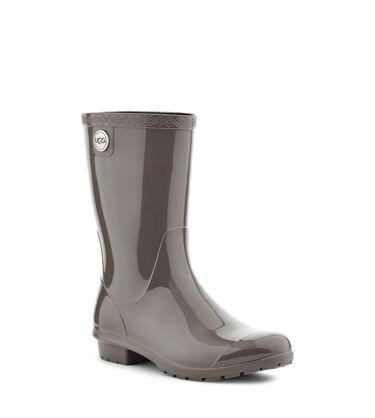 Sienna Rain Boot Alternative View