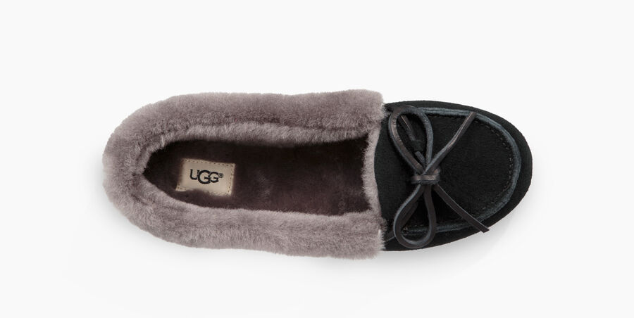 Solana Loafer - Image 5 of 6