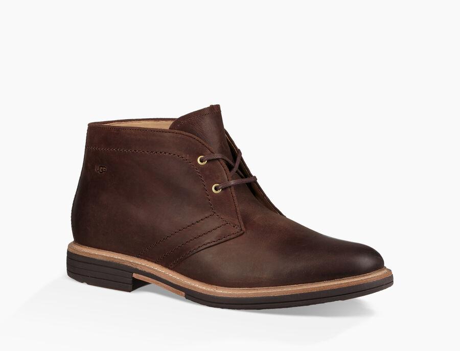 Dagmann Boot - Image 2 of 6