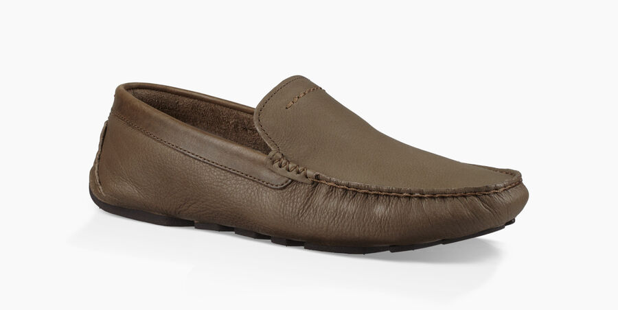 Henrick Loafer - Image 2 of 6