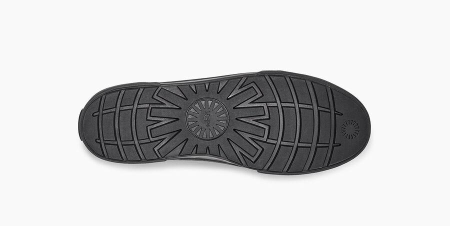 Aries Sneaker - Image 6 of 6