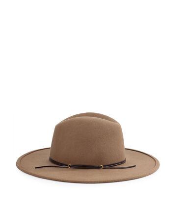 Jeslyn Chelsea Hat