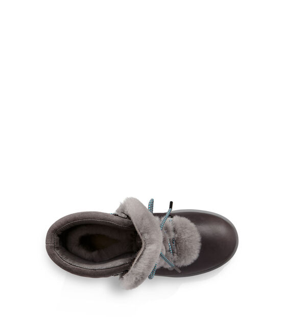 Viki Waterproof Boot