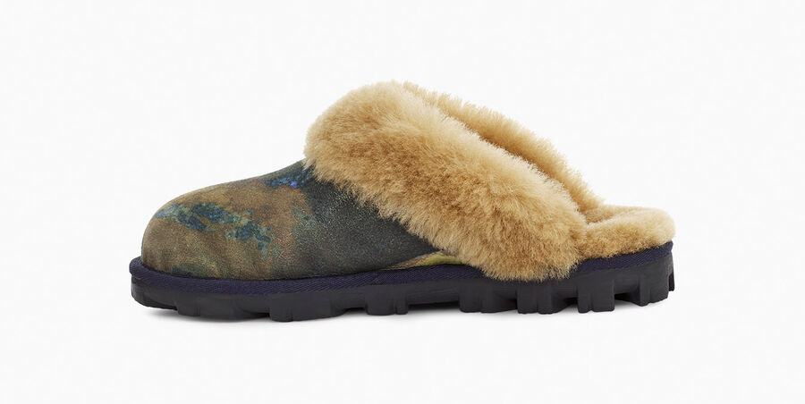 UGG x Claire Tabouret Coquette - Image 3 of 6