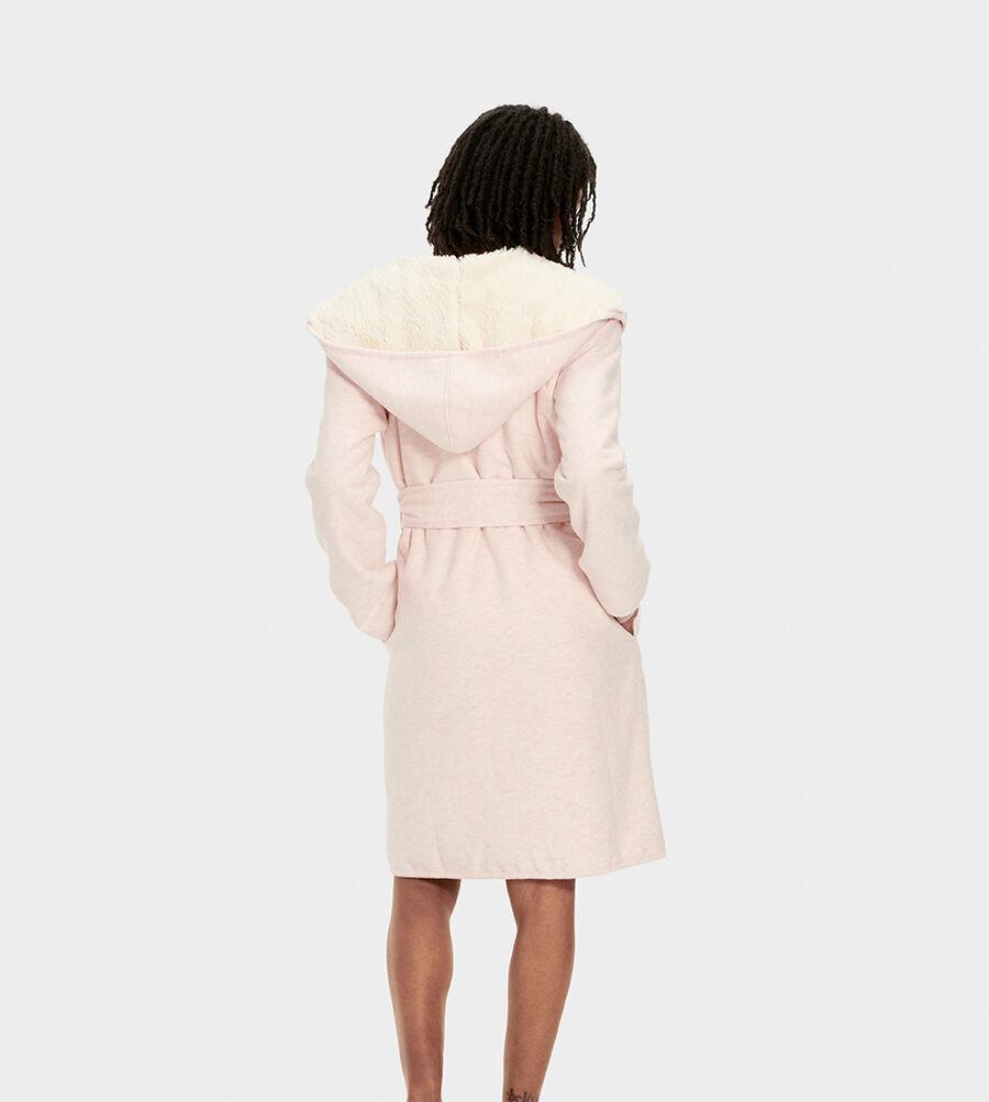 Portola Reversible Robe - Image 2 of 6