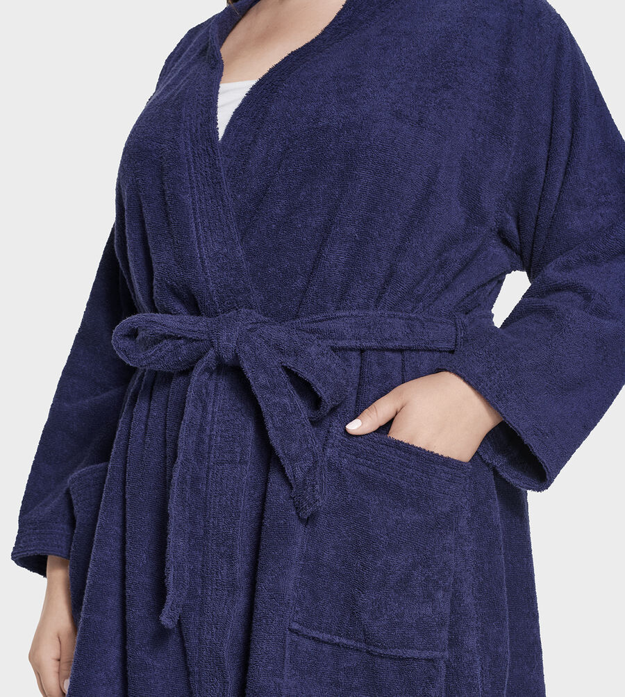 Lorie Terry Robe Plus - Image 5 of 6