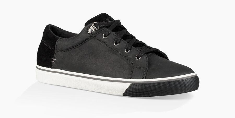 Brock II WP Sneaker - Image 2 of 6