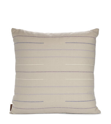 Emory Pillow