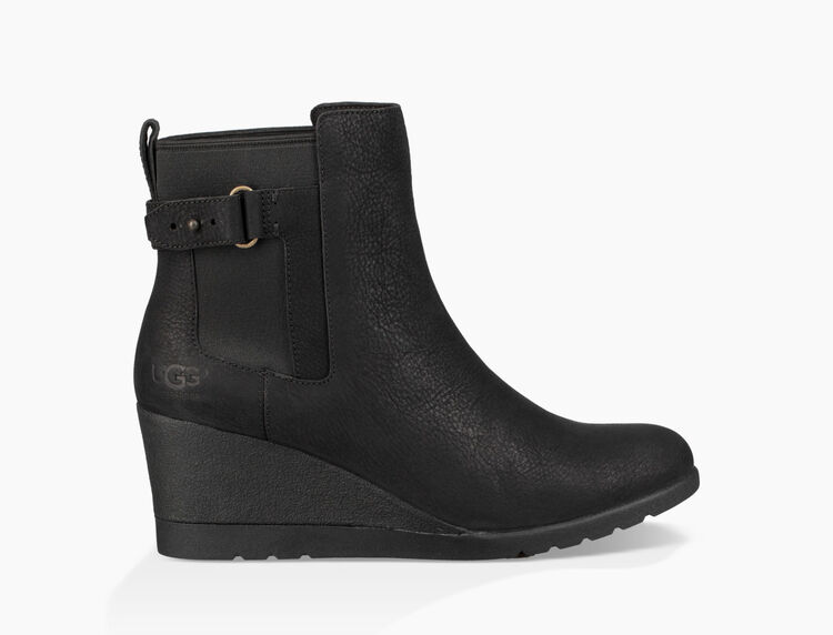 Indra Boot
