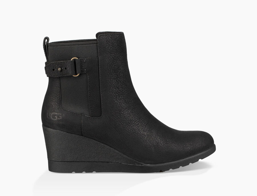 Indra Boot - Image 1 of 6