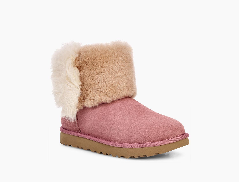 ce862c3123f Women's Share this product Classic Mini Wisp Boot